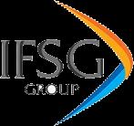 IFSG Group